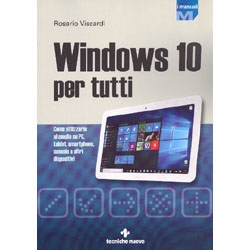 Windows 10Per tutti