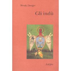 Gli Indu