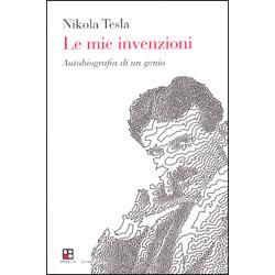 Le Mie InvenzioniAutobiografia di un genio