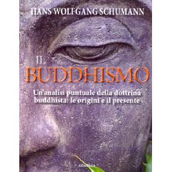 Il BuddhismoUn'analisi puntuale della dottrina buddhista: le origini e il presente