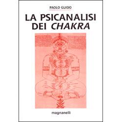 La Psicanalisi dei Chakra