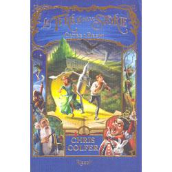 La Terra delle Storie 4Oltre i regni