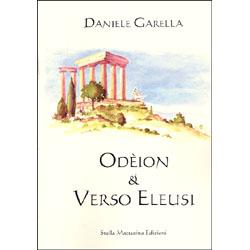 Odeion e Verso Eleusi