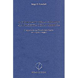 Il Guardiano della Soglia e la Filosofia della LibertàIl rapporto della filosofia della libertà con il Quinto Vangelo