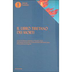 Il Libro Tibetano dei MortiCommento introduttivo di sua Santità il XIV Dalai Lama