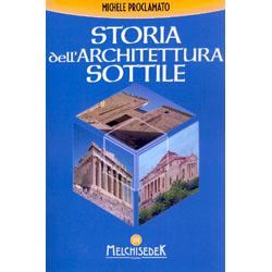 Storia dell'Architettura Sottile