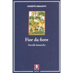 Fior da FioreNovelle botaniche