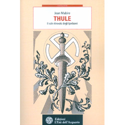 ThuleIl sole ritrovato degli Iperborei