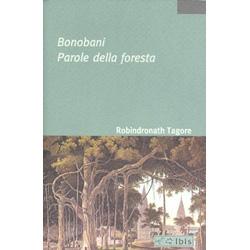 Bonobani  Parole della Foresta