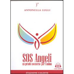 SOS AngeliUn pronto soccorso per l'anima