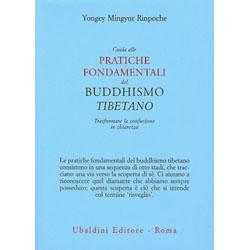 Guida alle Pratiche Fondamentali del Buddismo TibetanoTrasformare la confusione in chiarezza
