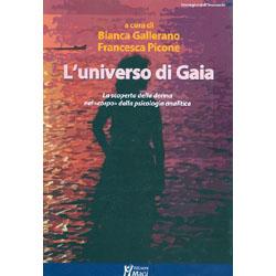 L'Universo di GaiaLa scoperta della donna nel