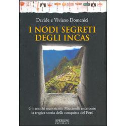 I Nodi Segreti degli Incas (R)