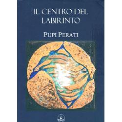 Il Centro del Labirinto
