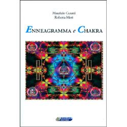 Enneagramma e Chakra