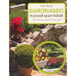 Giardinaggio in Piccoli Spazi RialzatiCome coltivare più piante in meno spazio