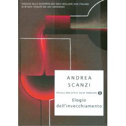 Elogio dell'InvecchiamentoViaggio alla scoperta dei dieci migliori vini italiani