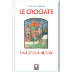 Le CrociateUna storia nuova