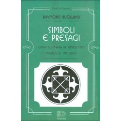 Simboli e PresagiGuida illustrata al simbolismo magico e spirituale