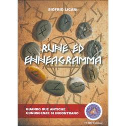 Rune ed EnneagrammaQuando due antiche conoscenze si incontrano