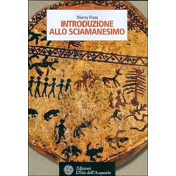Introduzione allo Sciamanesimo