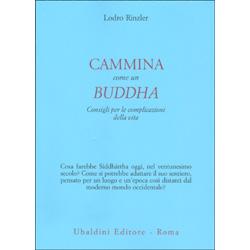 Cammina Come un BuddhaConsigli per le complicazioni della vita