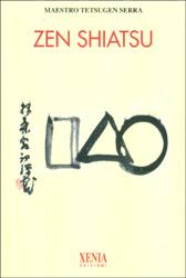 Zen ShiatsuPer sé, per la coppia, per gli amici e la famiglia