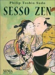 Sesso e Zen