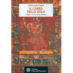 Il Cakra della GolaScambio e comunicazione autentica