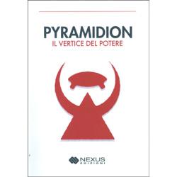 PyramidionIl Vertice del Potere