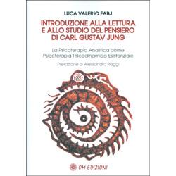 Introduzione alla Lettura e allo Studio del Pensiero di Carl Gustav JungLa Psicoterapia Analitica come Psicoterapia Psicodinamica-Esistenziale