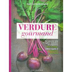 Verdure Gourmand