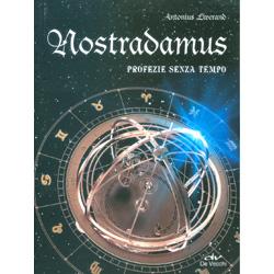Nostradamus - Profezie Senza Tempo