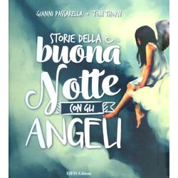 Storie della Buonanotte con gli Angeli