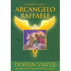 I Miracoli dell'Arcangelo Raffaele
