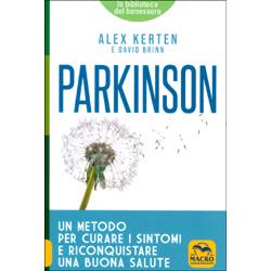ParkinsonUn metodo per curare i sintomi e riconquistare una buona salute