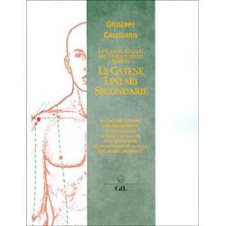 Le Catene Lineari SecondarieDel corpo e dello spirito