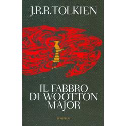 Il Fabbro di Wootton Major