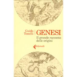 GenesiIl grande racconto delle origini
