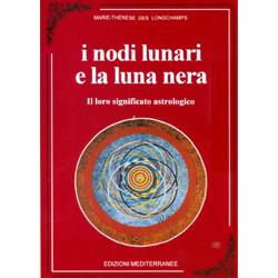 I Nodi Lunari e la Luna NeraIl loro significato astrologico