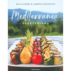 Mediterranea Vegetariana