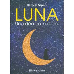 LunaUna dea tra le stelle