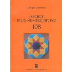 I Segreti di un Numero Divino 108