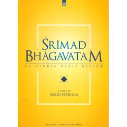 Srimad BhagavatamLa gloria degli avatar