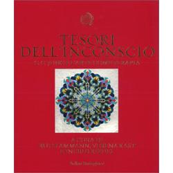 Tesori dell'InconscioC.G. Jung e l'arte come terapia