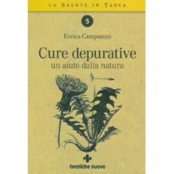 Cure DepurativeUn aiuto dalla natura