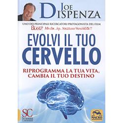 Evolvi il tuo CervelloCome uscire dal vecchio programma