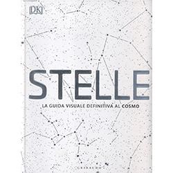 StelleLa guida visuale definitiva al cosmo