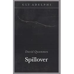 SpilloverL'evoluzione delle pandemie