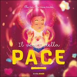 Il Vento della Pace
